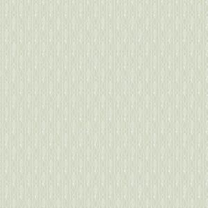 Tapetai 5380 Arkiv Engblad_2
