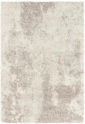 Kilimas Osta Lana 160x230 cm