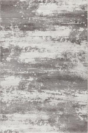 Kilimas Osta Piazzo 120x170 cm
