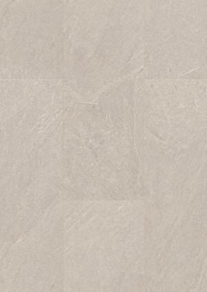 Laminuotos grindys Pergo, Alpaca skalūnas, L0220-01781