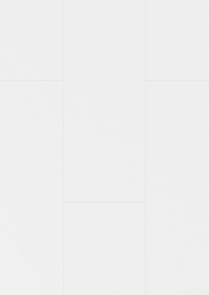 Laminuotos grindys Pergo, balta plytelė, L0218-01783