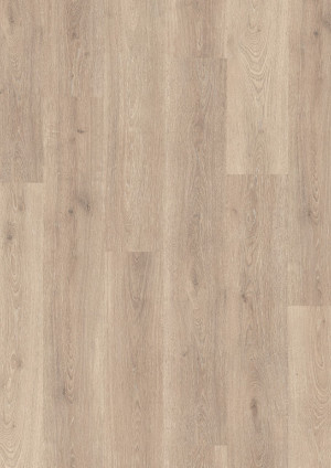 Laminuotos grindys Pergo, Drift ąžuolas, L0223-01755_2