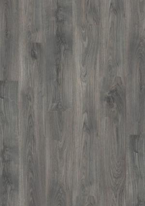Laminuotos grindys Pergo, tamsiai pilkas ąžuolas, L0341-01805