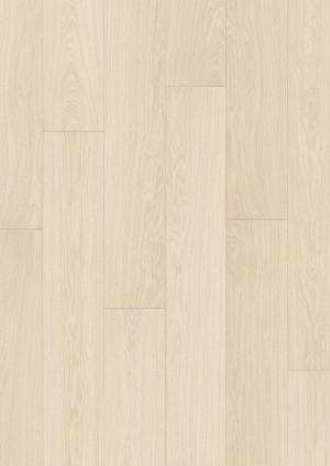 Laminuotos grindys Pergo, Modern Danish ąžuolas, L0231-03372_2