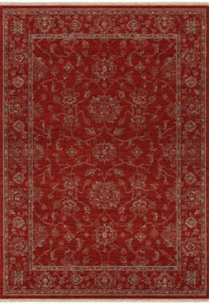 Kilimas Djobie 170x235 cm