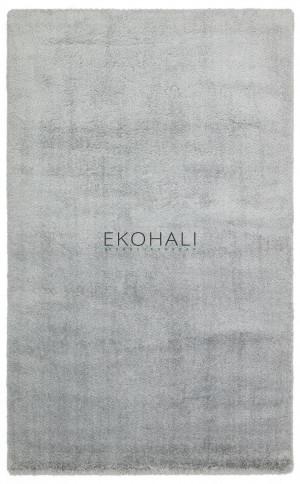 Kilimas Ekohali Comfort 1006 pilkas 133*190 cm