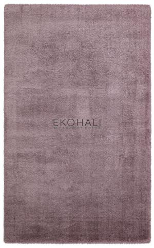 Kilimas Ekohali Comfort 1006 lila 133*190 cm