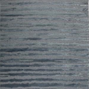Kilimas Yuma 160x230 cm Vivaraise
