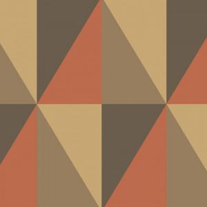 Tapetai 105/10041 Geometric II, Cole&Son