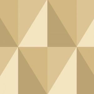 Tapetai 105/10042 Geometric II, Cole&Son