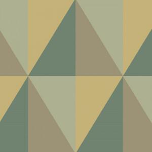 Tapetai 105/10044 Geometric II, Cole&Son