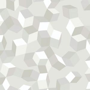 Tapetai 105/2008 Geometric II, Cole&Son