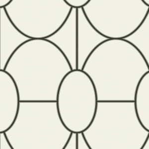 Tapetai 105/6026 Geometric II, Cole&Son