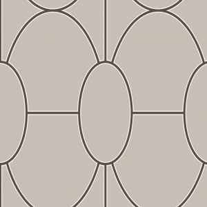 Tapetai 105/6028 Geometric II, Cole&Son