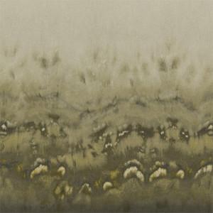 Tapetai 111605 Definition Wallpapers, Anthology