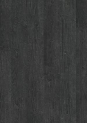 Laminuotos grindys Quick-Step, Degintos lentos, IM1862