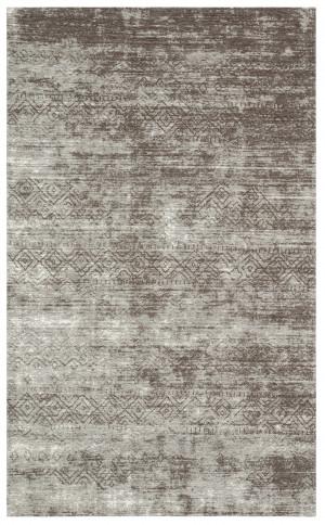 Kilimas Ekohali Toledo TD02 pilka 140x200 cm