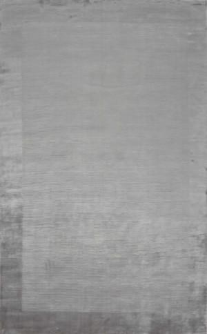 Kilimas Ekohali Alya 3300 sidabrinė 170x240 cm