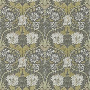 Tapetai 216465 The Craftsman, Morris&Co