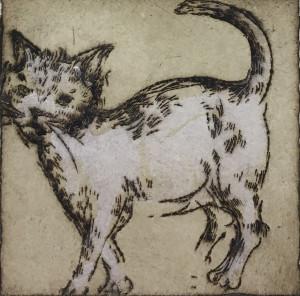 Katinai 2