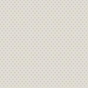 Tapetai Simplicity 3691 Eco