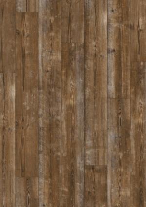 Vinilinės grindys Quick-Step, Sundown pušis, AVMP40075, 1494x209x5mm, 33 klasė, su užraktu, Alpha Vinyl Medium Planks Click kolekcija
