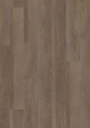 Vinilinės grindys Quick-Step, Autumn ąžuolas medaus spalvos, RPUCP40078_2