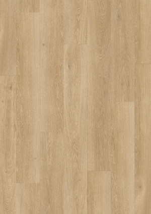 Vinilinės grindys Quick-Step, See breeze ąžuolas natūralus, RPUCP40081