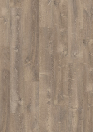Vinilinės grindys Quick Step, Sand storm ąžuolas rudas, PUCP40086_2