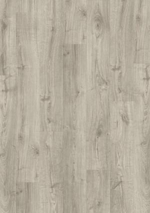 Vinilinės grindys Quick-Step, Autumn ąžuolas šiltas pilkas, RPUCL40089_2