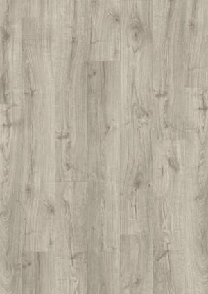 Vinilinės grindys Quick Step, Autumn ąžuolas šiltas pilkas, PUCL40089_2