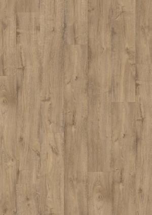 Vinilinės grindys Quick-Step, Picnic Ochre ąžuolas, RPUCP40093