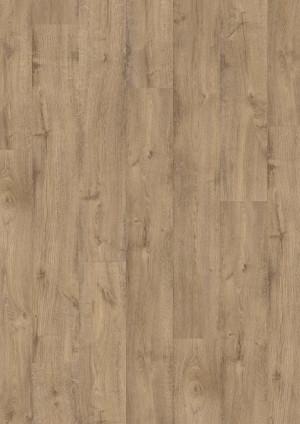 Vinilinės grindys Quick Step, Picnic Ochre ąžuolas, PUCL40093