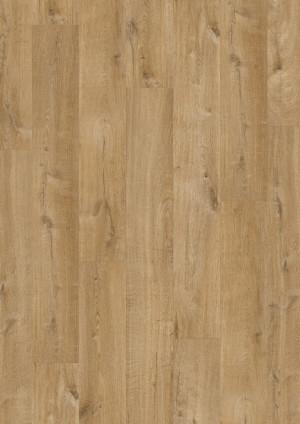 Vinilinės grindys Quick-Step, Cotton ąžuolas natūralus, RPUCP40104_2