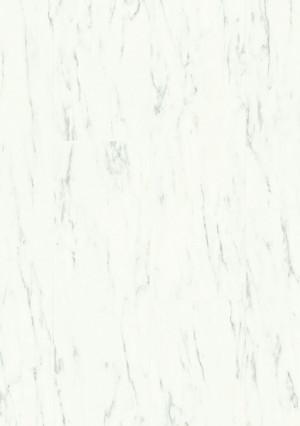 Vinilinės grindys Quick Step, Carrara marmuras baltas, RAMCL40136_2