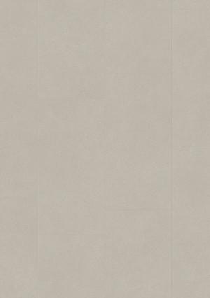 Vinilinės grindys Quick Step, Vibrant smėlinis, AMGP40137, 1305x327x2,5mm, 33 klasė, klijuojamas, Ambient Glue Plust kolekcija