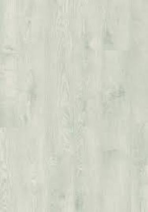 Vinilinės grindys, Royal šviesiai pilkas ąžuolas, LOCL40146