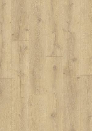 Vinilinės grindys Quick-Step, Victorian ąžuolas natūralus, BACL40156, 1251x187x4,5mm, 32 klasė, su užraktu, Balance Click kolekcija
