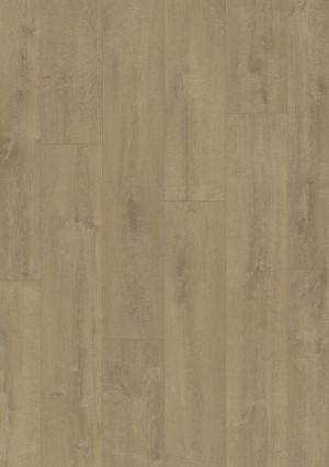 Vinilinės grindys Quick-Step, Velvet ąžuolas sand, BAGP40159, 1256x194x2,5 mm, 33 klasė, klijuojamas, Balance Glue Plus kolekcija