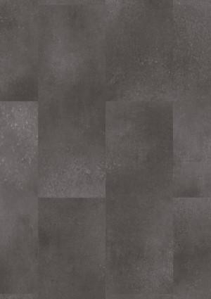 Vinilinės grindys Quick Step, Volcanic akmuo, AVST40231, 610x303x5mm, 33 klasė, su užraktu, Alpha Vinyl Tile Click kolekcija
