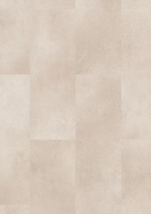 Vinilinės grindys Quick Step, Cinnamon akmuo, AVST40232, 610x303x5mm, 33 klasė, su užraktu, Alpha Vinyl Tile Click kolekcija