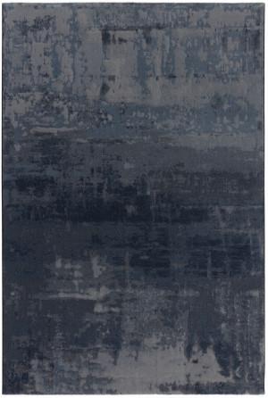 Kilimas Jade 200x300 cm