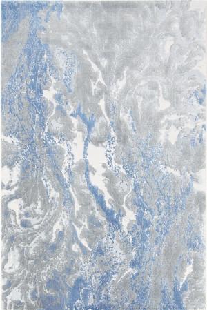 Kilimas Osta Sierra 120x170 cm