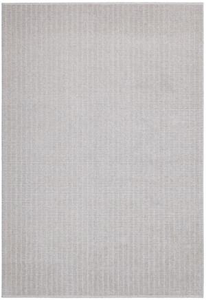 Kilimas FLUX 120x170 cm