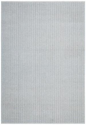 Kilimas FLUX 135x200 cm