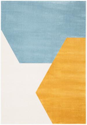 Kilimas Osta BLOOM 120 x 170 cm
