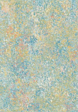 Kilimas Osta BLOOM 160 x 230 cm