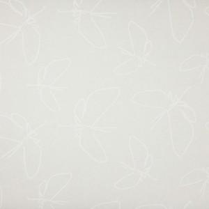 Tapetai 4957-2 White Gray, Sandudd