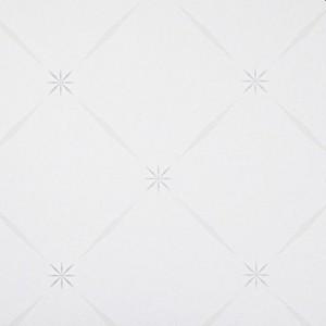 Tapetai 4959-2 White Gray, Sandudd