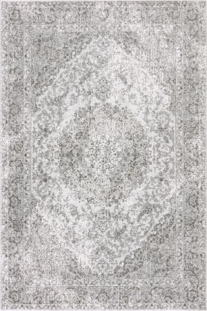 Kilimas Osta Origins 200x275 cm